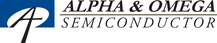 Picture for manufacturer Alpha and Omega Semiconductor, Inc.