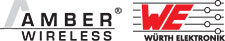 Picture for manufacturer AMBER wireless GmbH