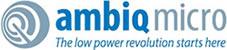 Picture for manufacturer Ambiq Micro, Inc.