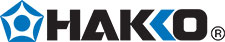 Picture for manufacturer American Hakko Products, Inc.