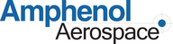 Picture for manufacturer Amphenol Aerospace Operations