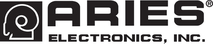 Picture for manufacturer Aries Electronics, Inc.