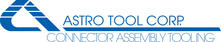 Picture for manufacturer Astro Tool Corp.