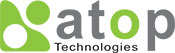 Picture for manufacturer Atop Technologies