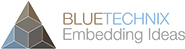 Picture for manufacturer Bluetechnix GmbH