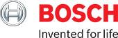 Picture for manufacturer Bosch Sensortec