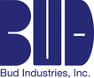 Picture for manufacturer Bud Industries, Inc.
