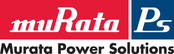 Picture for manufacturer C&D Technologies (Murata Power Solutions)