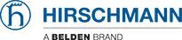 Picture for manufacturer Belden's Hirschmann