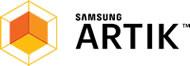 Picture for manufacturer ARTIK (Samsung ARTIK)