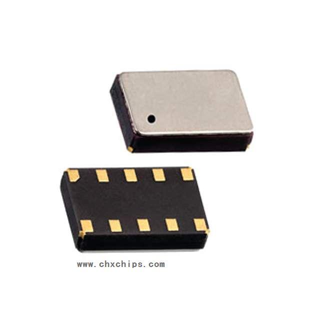 图片 AB-RTCMC-32.768KHZ-IBO5-S3-T