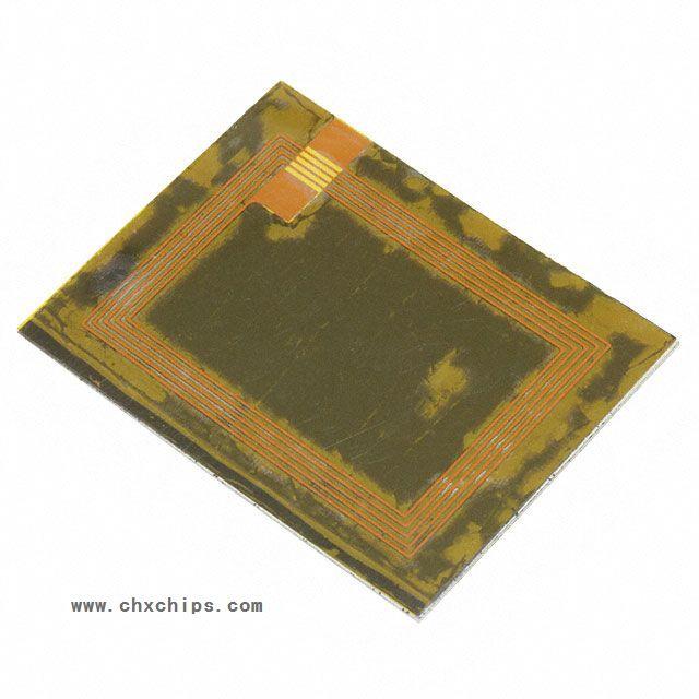 图片 ANFCA-3225-A02