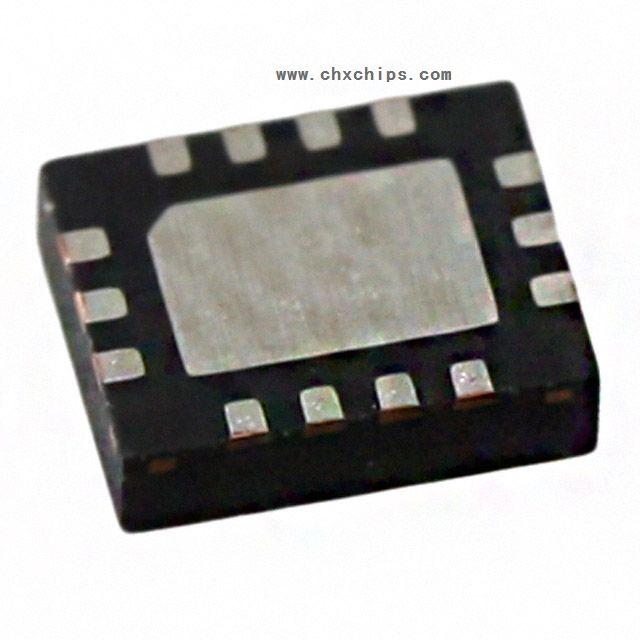 图片 ASEMDC1-ZR