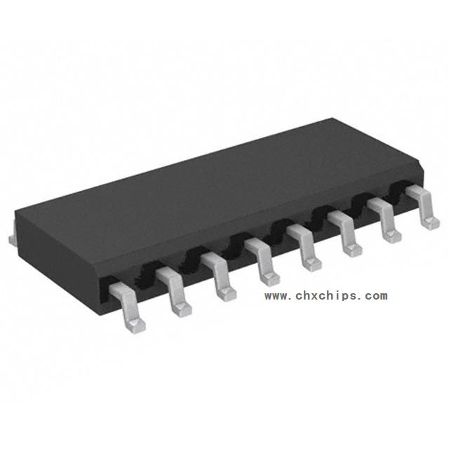 Picture of ALD810026SCL