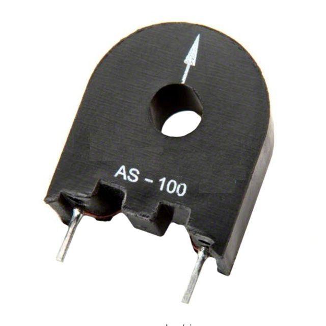 图片 AS-100