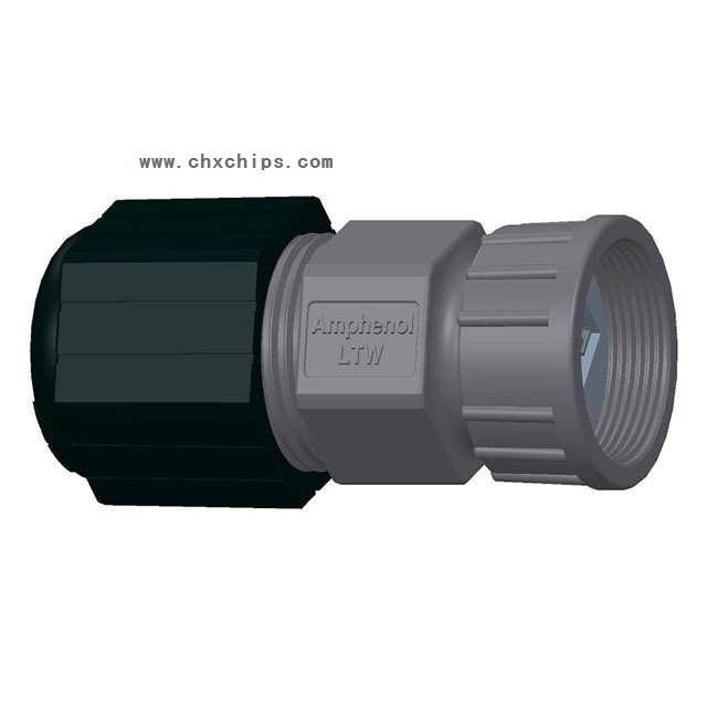 图片 RCP-00BMMS-SLM7001