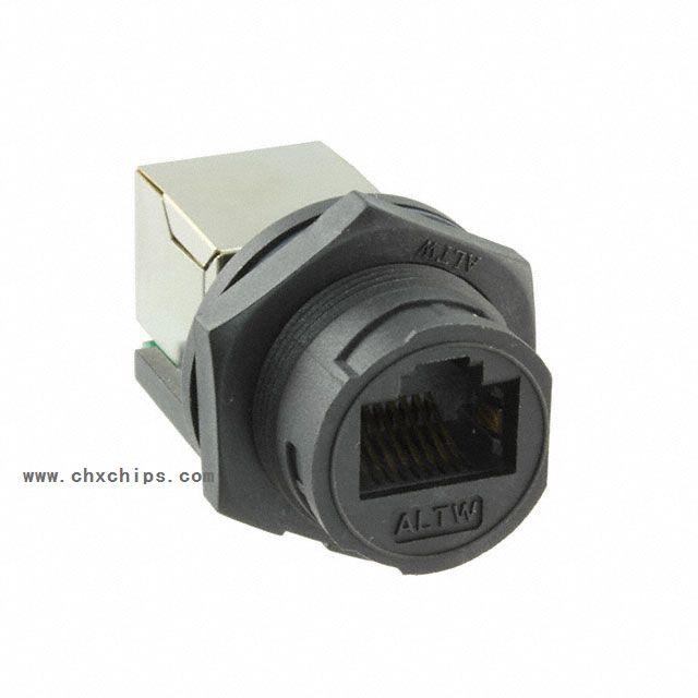 图片 RCP-5SPFFH-TCU7001