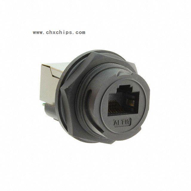 图片 RDP-5SPFFH-TCU7001