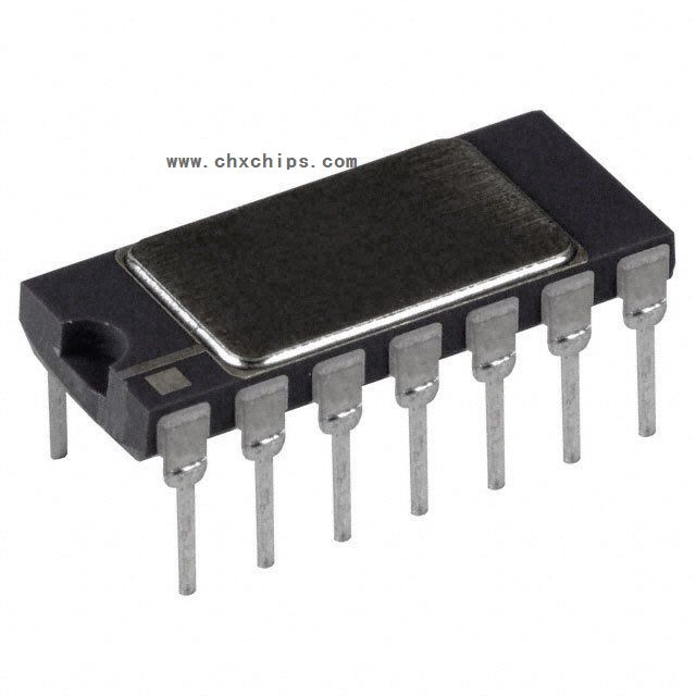 Picture of AD537SD/883B