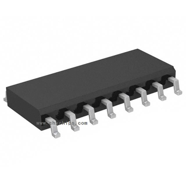 Picture of AD608AR