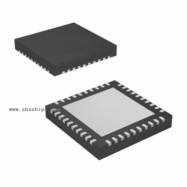 Picture of AD8339ACPZ