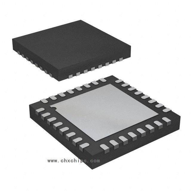 Picture of ADP1823ACPZ-R7