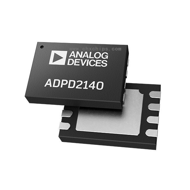 Picture of ADPD2140BCPZN-R7