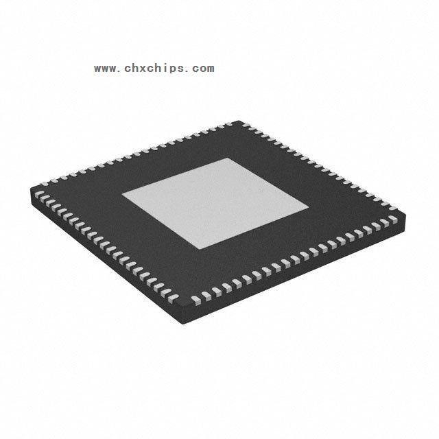 图片 ADSP-BF504BCPZ-4