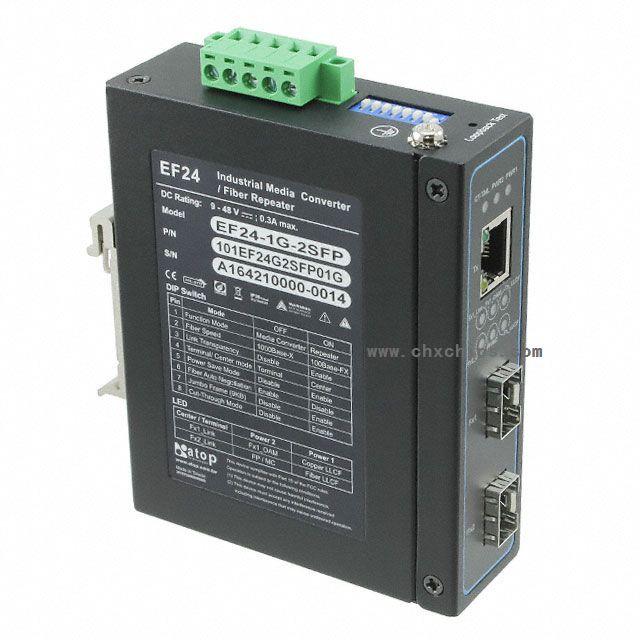 图片 EF24-1G-2SFP