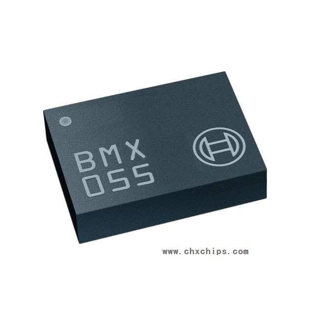图片 BMX055