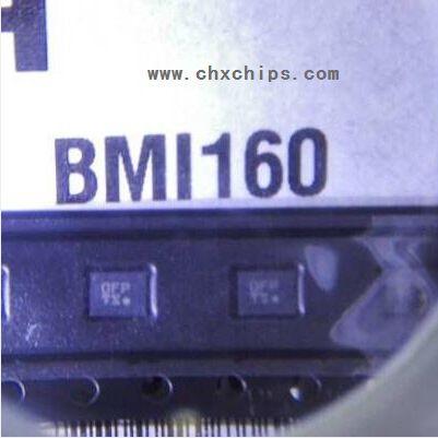 图片 BMI160