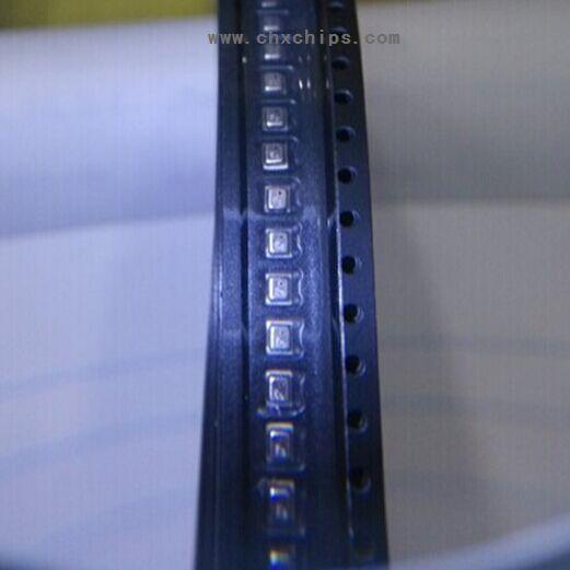 图片 BMP280