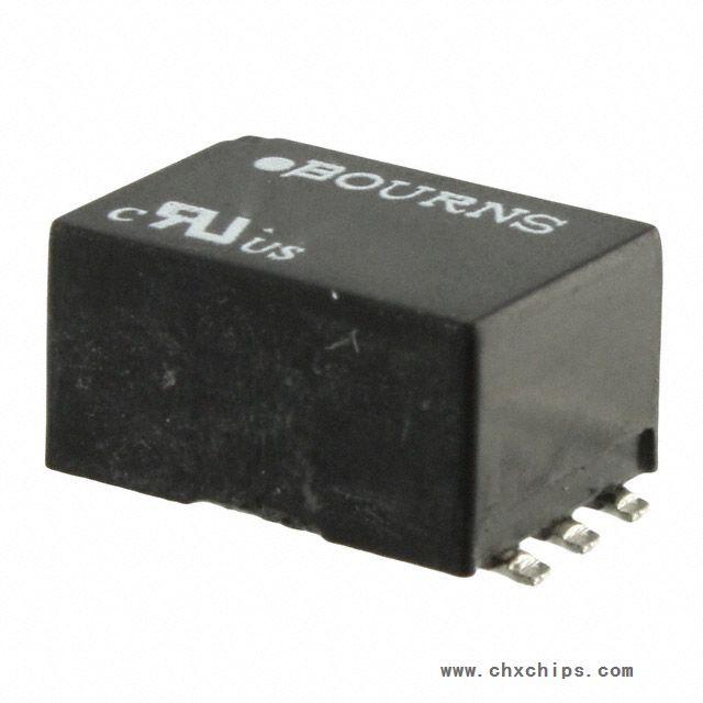 图片 SM-LP-5002E