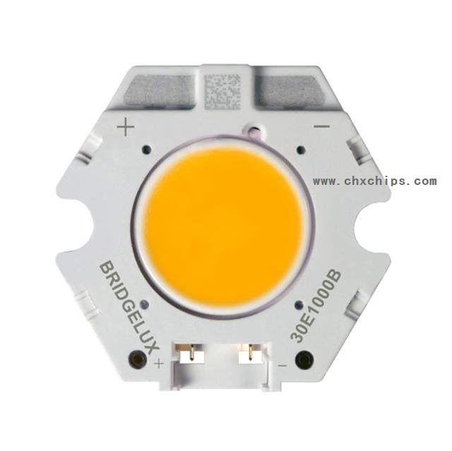 图片 BXRC-27G1000-B-23