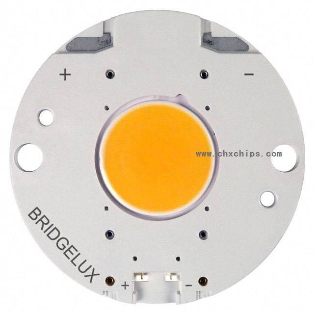 图片 BXRC-27G2000-C-23