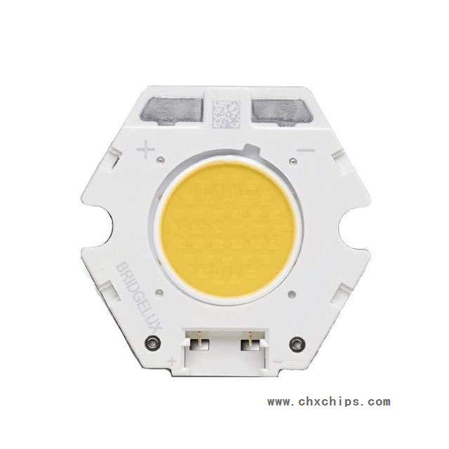 图片 BXRC-30G1000-D-73