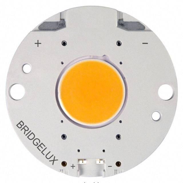 图片 BXRC-35E2000-C-23