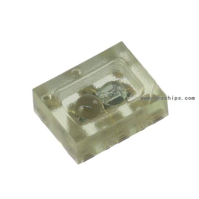 图片 AEDR-8300-1Q2