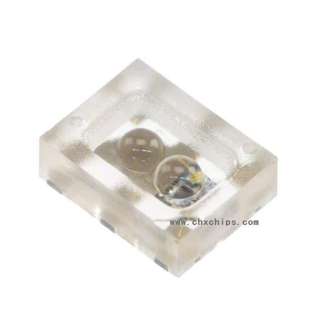 图片 AEDR-8300-1W2