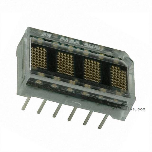 图片 HCMS-2903