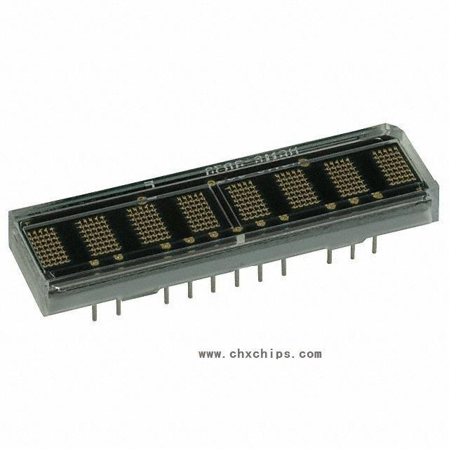 图片 HCMS-2973