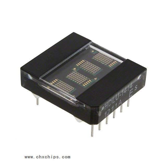 图片 HDLU-1414