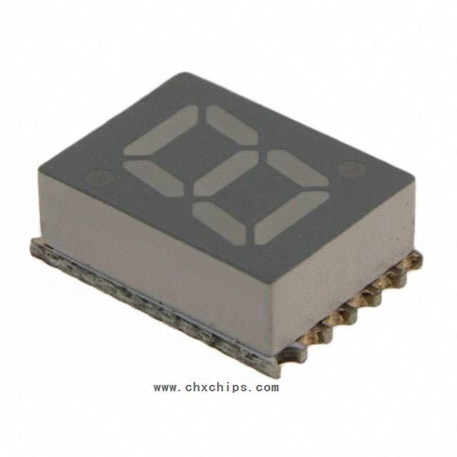 图片 HDSM-281C