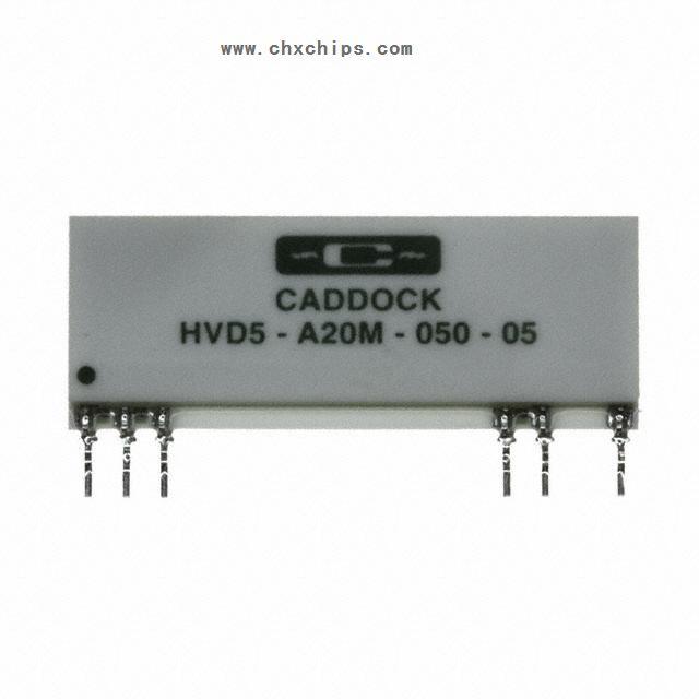 图片 HVD5-A10M-050-05