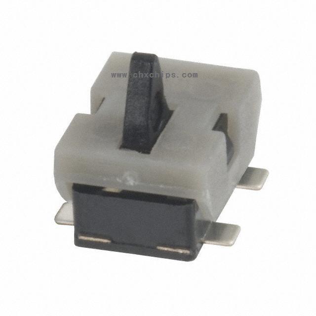 图片 HDT0001