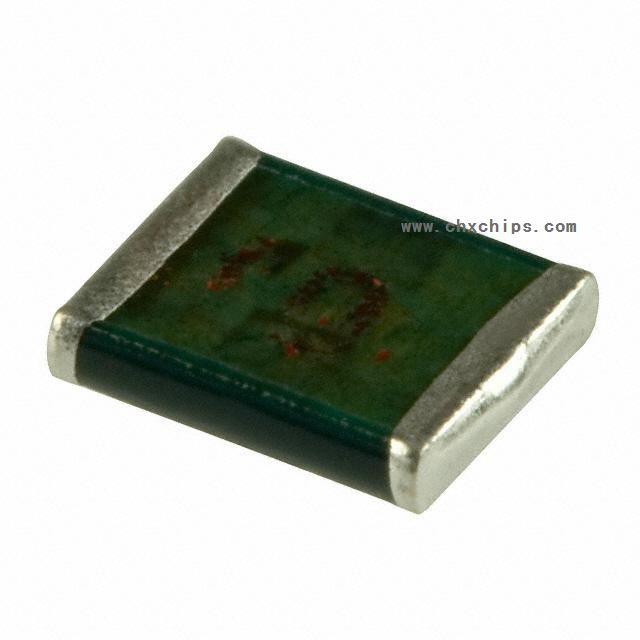 图片 MC12FD101J-F