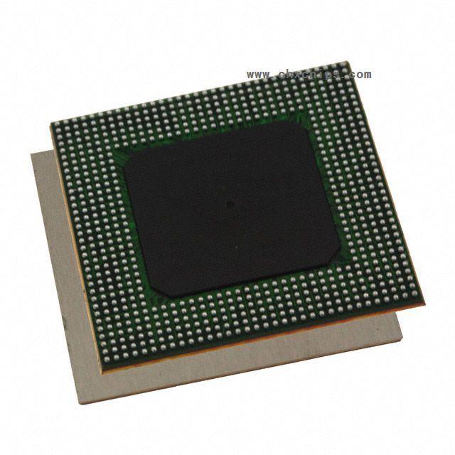 图片 GCIXF1012EC.A3-884560