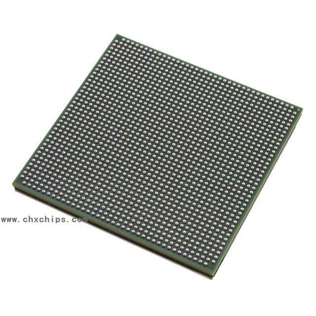 图片 HPCS6002C.A0-998950