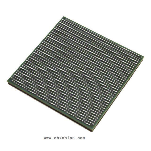 图片 HPCS6003C.A0-998952