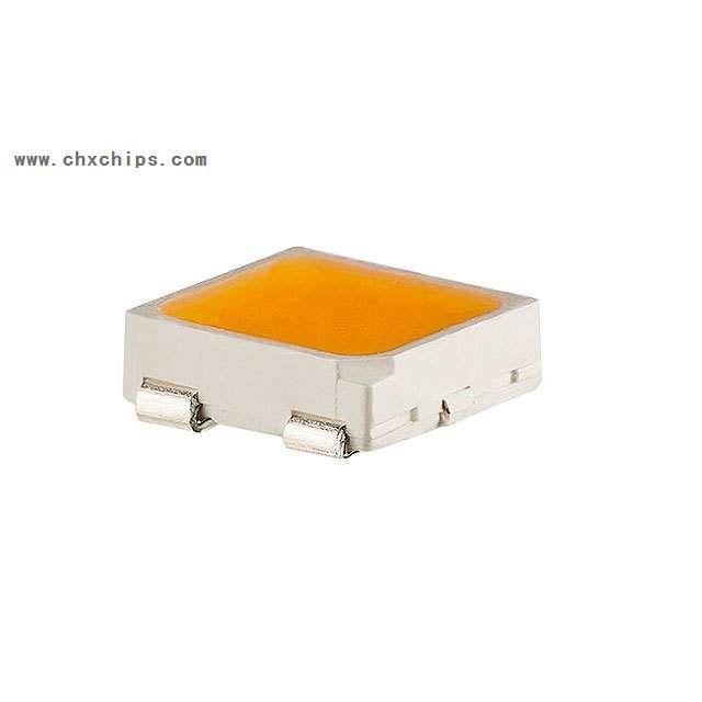 图片 MLEAMB-A1-0000-000X01